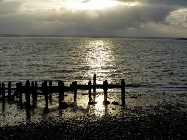 Oxfordshire, Abingdon, Mindfulness, Meditation, Silvia Siret