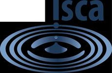 isca-logo-31