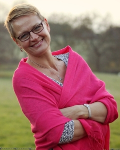 Silvia Siret, Life Coaching, Holistic Life Coach, Constellations Facilitator, Family Constellations, Systemic Constellations, Oxfordshire