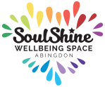 Soulshine Wellbeing Space, Abingdon
