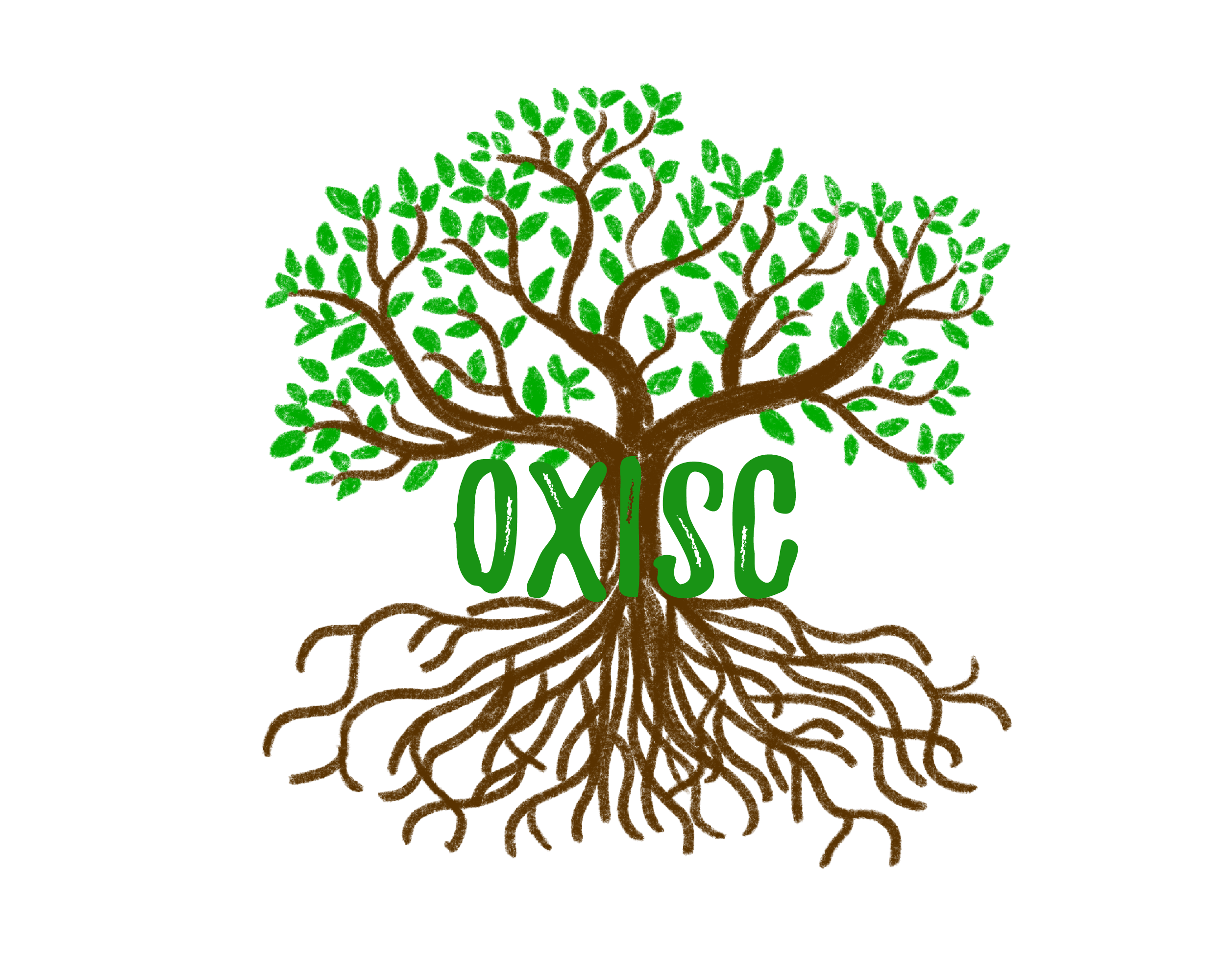 OxISC Logo NEW PNG
